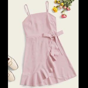 NWT Sun Dress